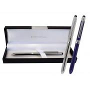 Olovka Penac multifunkcionalna Slim Touch TF0703