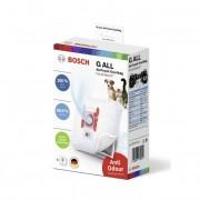 Bosch AirFresh GALL porzsák, BBZAFGALL