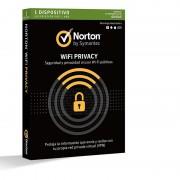 Symantec Norton Wifi Privacy 1 Dispositivo 1 Ano