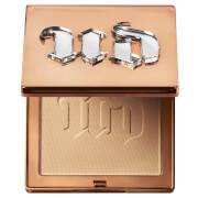 Urban Decay Stay Naked Pressed Powder 144ml (Various Shades) - 50CP
