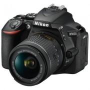 Nikon Aparat NIKON D5600 + Obiektyw AF-P 18-55 VR