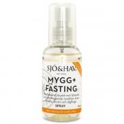 Sjö & Hav Mygg och Fästing Spray 75 ml