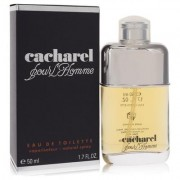 Cacharel For Men By Cacharel Eau De Toilette Spray 1.7 Oz