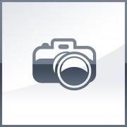 Acc. Bracelet Huawei Watch GT2 46mm EU Matte Black