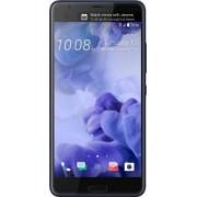 Telefon Mobil HTC U Ultra 64GB Single Sim 4G Indigo Blue