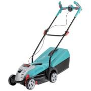 Bosch Rotak 32 LI Cordless Mower