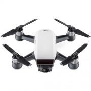 Drona DJI Spark Fly More Combo