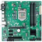 Placa de baza PRIME B250M-C/CSM, mATX, Socket 1151