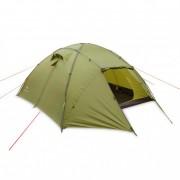 Триместна палатка Pinguin Tornado 3 - new 2012