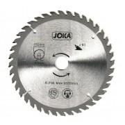 Disc vidia circular 350x32/30/20/16, Z40 Joka,