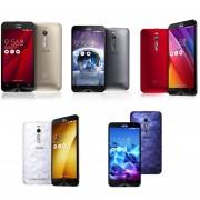 Asus Zenfone 2 Ze551ml 32G ROM 4G RAM Teléfono Inteligente con Doble Micro SIM Tarjeta