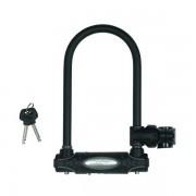 Zámek na kolo Master Lock 8195EURDPRO - 210mm