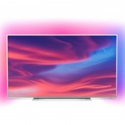 "Philips 75PUS7354 75"" LED UltraHD 4K"