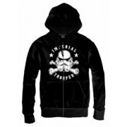 Hanorac - Star Wars - Skull Head