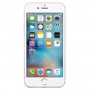 Apple iPhone 6S reconditionné 16 Go rose doré - grade A