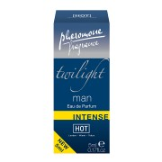 Hot twilight parfem za muškarce sa feromonima HOT0055054