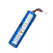 Gryphon GM4100 Datalogic батерия