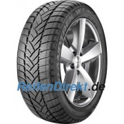 Dunlop Grandtrek WT M3 ( 255/50 R19 107V XL , N0 )