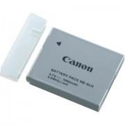 Canon NB-6LH Ioni di litio 1060mAh 3.7V