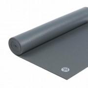 Jógaszőnyeg Manduka PROlite® Mat XL