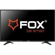 FOX televizor LED 40DLE462