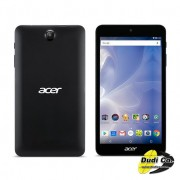 Acer iconia one 7 b1-780 mtk nt.lcjee.001 tablet