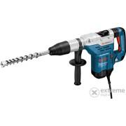 Bosch GBH 5-40 DCE Professional udarna bušilica SDS max