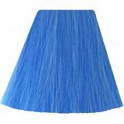 tintper per cperpelli MANIC PANIC - Clperssic - Bperd Rpergperzzo Blu