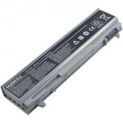 Dell M4500 Batteri (Grå)