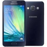 Samsung Galaxy A3 (2015) 16 GB Azul Libre