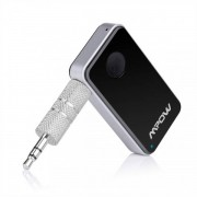 Unbranded Mpow streambot mini - bluetooth mottagare
