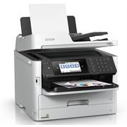 Epson WorkForce Pro WF-C5710DWF AIO Printer,