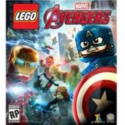 LEGO Marvels Avengers, за PC