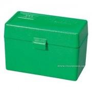MTM Patronenboxen RLLD-50