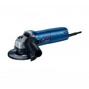 Amoladora Profesional Bosch Gws 670 Watts 115mm 4.1/2''