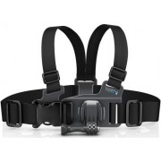 Sistem Prindere pe piept GoPro Jr. Chesty Chest Harness