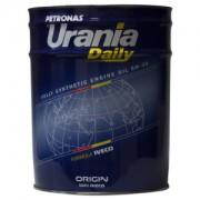 Urania Daily 5W-30 Leichtlauf-Motoröl 20 Liter Kanister