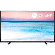 "70"" Philips 70PUS6504"