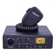 Statie radio emisie receptie CB Yosan JC100