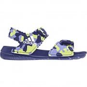 Детски Сандали Adidas AltaSwim G I DA9603