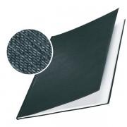 Copertine rigide Leitz 10-35 fogli nero antracite 73900095 (conf.10)