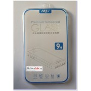 Стъклен протектор за Asus Zenfone Max ZC550KL