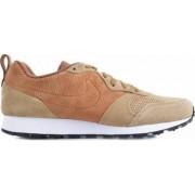 Pantofi Sport Barbati Nike Runner 2 Leather Prem Marimea 40