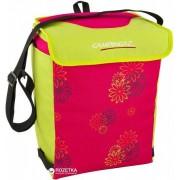 Geanta termoizolanta Campingaz MiniMaxi 19 litri Pink Daisy 2000013689