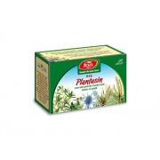 Ceai plantusin (20 pliculete) - 30 g