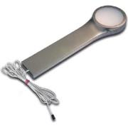 61001890800 - LED-Unterbauleuchte Dyn.Squash 24VDC eds 61001890800 - Aktionspreis