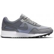 Nike Air Pegasus '89 344082-029 Grijs maat