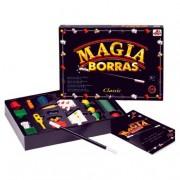 Borras Educa Borrás - Magia Borras Clásica 100 Trucos