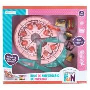 Creative Fun Mini Festa BR648 BR648