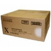 Original Xerox CT350894 / Docuprint CP5005D Drum Cartridge